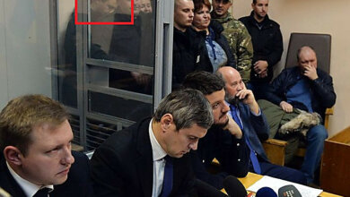Николаевские нардепы от «Народного фронта» в суде поддерживали сына Авакова, задержанного по «делу рюкзаков» | Корабелов.ИНФО