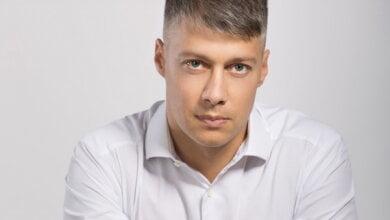 """Photo of """"Городу необходима тотальная перезагрузка! Николаевцам нужны перевыборы в горсовет!"""" – нардеп Артем Ильюк"""