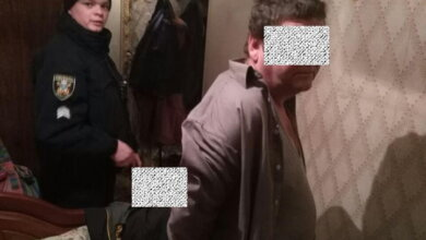 Убийство в Николаеве: муж и жена вместе пили, поссорились, и он засадил ей кухонный нож в сердце | Корабелов.ИНФО image 1