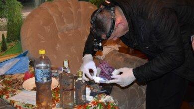 Во время пьяной ссоры молодая женщина в Николаеве зарезала своего возлюбленного | Корабелов.ИНФО