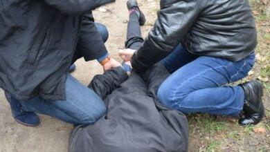 У Корабельному районі затримали двох наркоторгівців, які вже неодноразово мали проблеми із законом | Корабелов.ИНФО image 7
