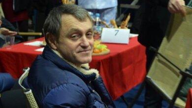 Алексея Пелипаса выпустили прямо из зала Апелляционного суда   Корабелов.ИНФО