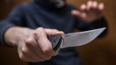 На Николаевщине подросток зарезал отчима-тирана   Корабелов.ИНФО