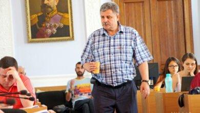 Photo of «Воевать бесполезно, мы не выиграем»: депутат-«ника-теровец» не считает Россию агрессором