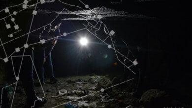 Секреты николаевских катакомб: мифы и факты (КАРТА) | Корабелов.ИНФО