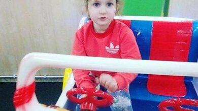 Пропали без вести жительница Николаева и ее четырехлетняя внучка   Корабелов.ИНФО image 2