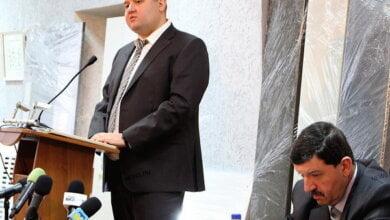 «Наболело»: директор «Центрлифта» рассказал об «откатах» и «палках в колеса» от депутата Ентина (видео) | Корабелов.ИНФО