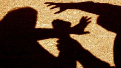 Прокуратура советует николаевцам не ходить по темным улицам и носить с собой электрошокер | Корабелов.ИНФО