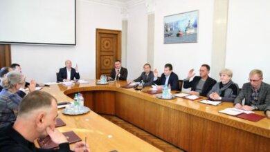 Для 26 Николаевских учебных заведений купят энерго-сервис. В Корабельном районе им будут пользоваться 4 школы | Корабелов.ИНФО image 1