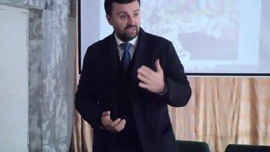 На главу Витовской РГА составлен протокол о коррупции | Корабелов.ИНФО