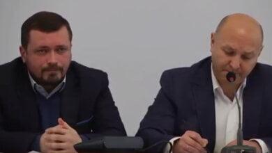 Главы районных администраций города Николаева публично отчитываются о своей работе (ОНЛАЙН) | Корабелов.ИНФО