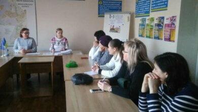Мешканцям Корабельного - про пенсійне забезпечення громадян   Корабелов.ИНФО