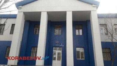 Новая точка доступа к бесплатной правовой помощи открыта в Корабельном районе города Николаева (ВИДЕО)   Корабелов.ИНФО