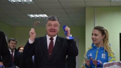 На открытие «Николаевского аэропорта» 15 декабря приглашен Петр Порошенко | Корабелов.ИНФО
