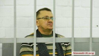 Водителя, сбившего маму и ребенка в Николаеве, суд взял под стражу с возможностью залога в 150 тыс грн   Корабелов.ИНФО