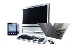 Больше 1 млн грн на компьютеры и планшеты потратит управление образования Николаевского горсовета   Корабелов.ИНФО