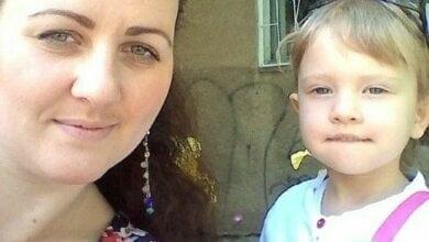 Состояние мамы с дочкой, сбитых на пешеходном переходе в Николаеве, улучшается | Корабелов.ИНФО