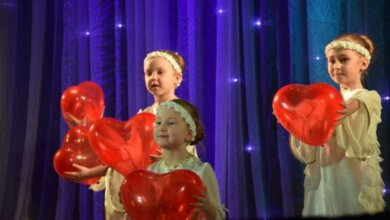 """""""Это сделает детей чуточку счастливее"""": порт «Ника-Тера» помог организовать праздник для особенных ребят   Корабелов.ИНФО image 2"""