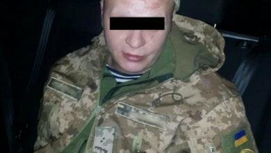 Пьяный военный угрожал взорвать Корабельный райотдел полиции | Корабелов.ИНФО