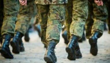 Призывники, уехавшие за границу на срок более трех месяцев, могут быть сняты с воинского учета, - Корабельный военкомат   Корабелов.ИНФО image 1