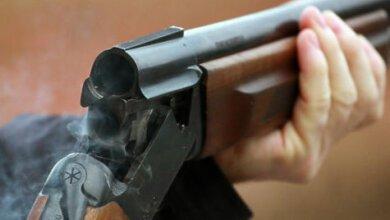 Николаевский бизнесмен, стреляя из ружья, смог отбиться от вооруженных разбойников в своем доме | Корабелов.ИНФО