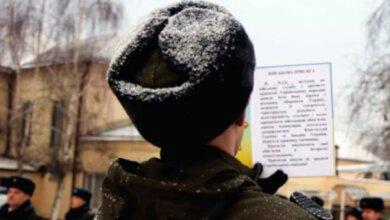 Николаевский парень сделал предложение своей девушке во время принятия военной присяги   Корабелов.ИНФО image 1