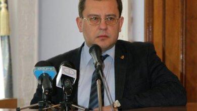 Хто такий чиновник Андрієнко? Чому проти нього порушено кримінальну справу? (відео) | Корабелов.ИНФО image 1