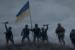 Фильм о пехоте, который сняли николаевецы, взял золото на авторитетном конкурсе