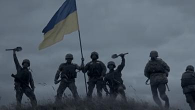 Фильм о пехоте, который сняли николаевецы, взял золото на авторитетном конкурсе | Корабелов.ИНФО