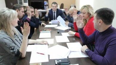 В рамках программы «Теплый Николаев» горожанам компенсируют еще почти 800 тыс.грн.   Корабелов.ИНФО