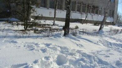 Школьники будут отдыхать на зимних каникулах 15 дней, а если будет сильно холодно - то и больше   Корабелов.ИНФО