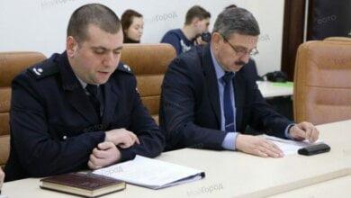 В Корабельном районе появятся полицейские станции   Корабелов.ИНФО image 7