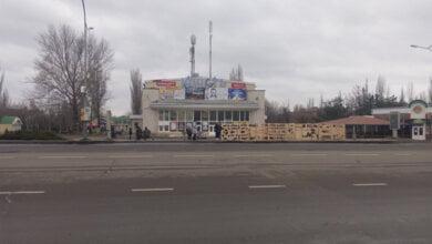 Спите спокійно, жителі славного міста «Будкограда»? | Корабелов.ИНФО image 2