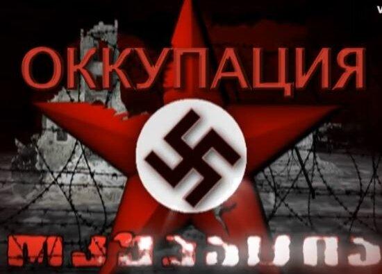 Последняя советская оккупация: 25 декабря 1979 г. войска СССР вторглись в Афганистан (ВИДЕО) | Корабелов.ИНФО