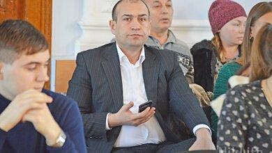 «Никто не слушается»: вице-мэр Николаева написал заявление об увольнении | Корабелов.ИНФО