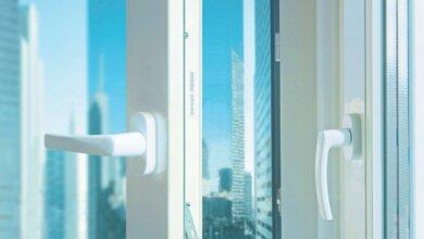 Пластиковые окна — залог сокращения энергозатрат | Корабелов.ИНФО
