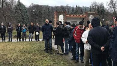 Находящийся под следствием житель Николаева отказался возвращаться в «ЛНР» в рамках обмена пленными | Корабелов.ИНФО
