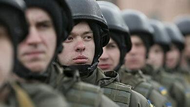 Photo of «З'явлення та щире каяття полегшать участь військовослужбовців, які самовільно залишили в/частину», — Корабельний РВК