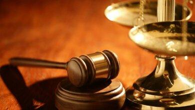 Президент Украины подписал указ о создании в Николаеве двух окружных судов вместо шести районных | Корабелов.ИНФО