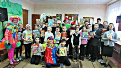 «Библиоледи» из Корабельного района ломают стереотипы своей работы   Корабелов.ИНФО image 1