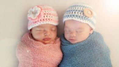 За неделю с 8 по 15 декабря в Николаеве родилось больше девочек, чем мальчиков | Корабелов.ИНФО