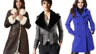 Выбираем зимнюю одежду правильно – советы экспертов   Корабелов.ИНФО