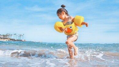 Отдых с детьми за границей под лозунгом «No Risk»: стоимость и условия | Корабелов.ИНФО image 2