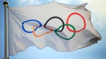 Сборную России отстранили от участия в Олимпиаде-2018 | Корабелов.ИНФО