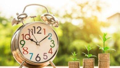 Сохранить и приумножить: продуманное решение для вложения свободных средств | Корабелов.ИНФО image 1