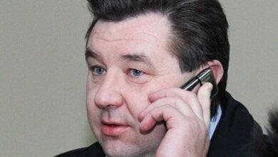 За дачу взятки прокурору в четверть миллиона задержаны депутат Николаевского горсовета от «Оппоблока» Копейка и его сын | Корабелов.ИНФО image 1