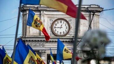 Молдавия выставит России счет за «оккупацию» Приднестровья   Корабелов.ИНФО