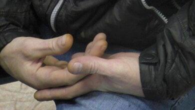 """""""Любовь"""" к тестю, приправленная водочкой: 34-летний николаевец """"нечаянно"""" избил родственника - пострадавший в реанимации   Корабелов.ИНФО"""