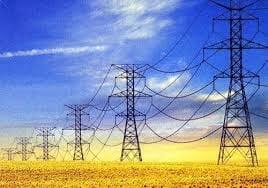 Украина в 2017 году увеличила экспорт электроэнергии на 35%   Корабелов.ИНФО