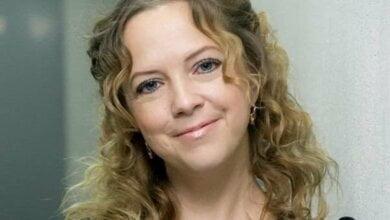Під Києвом знайшли тіло юристки Ноздровської, яка розслідувала загибель сестри   Корабелов.ИНФО